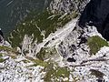 Monte Piano 3.jpg