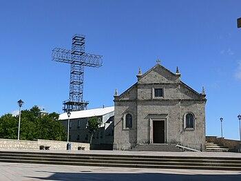 Monte Sacro 1
