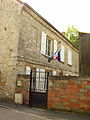 Montgru-Saint-Hilaire-FR-02-mairie-01.jpg