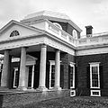 Monticello 04.jpg
