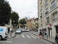 Montmartre, Paris - panoramio (5).jpg