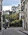 Montmartre (16) (34041360334).jpg