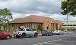 Monto Post Office 003.JPG