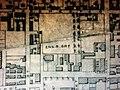Montréal 1846. Secteur du Square Dufferin. (6632691209).jpg