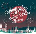 Montréal en Fêtes - Merry Montréal.png