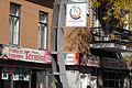 Montréal petite Italie - Jean Talon 503 (8213704732).jpg