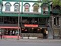 Montréal rue St-Denis 377 (8213781314).jpg