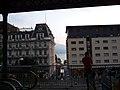 Montreux - panoramio (30).jpg