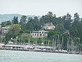 Montreux - panoramio (8).jpg