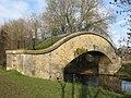 Montry aqueduc de la Dhuis.jpg