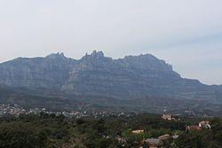 Montserrat Tor 1.jpg