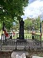Monument aux morts de Mont-Dauphin, juillet 2020 (1).jpg