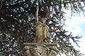 Monument centenaire Révolution française Apt 5.jpg