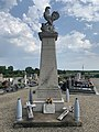 Monument morts Chaneins Valeins Chaneins 3.jpg