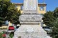 Monument morts St Michel Observatoire 8.jpg