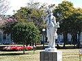 Monumento Plaza Treinta y Tres 6.JPG