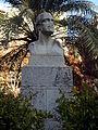 Monumento a Mateo Inurria 002.JPG