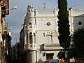 Monumentos y retablos cerámicos de Alberique 52.jpg