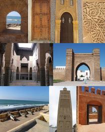 Monuments de Salé.png