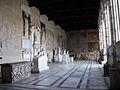 Monuments fúnebres al Camposanto monumental de Pisa.JPG