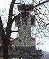 MonumentulEroilorHalmagiuAR (2).JPG