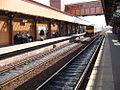 Moor Street station platforms.jpg