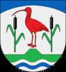Moordiek Wappen.png