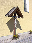 Moosdorf - Pfarrkirche 05.jpg