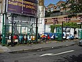 Moped Sales Area on Baynes Street - geograph.org.uk - 776566.jpg