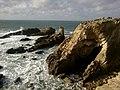 Morbihan Saint-Pierre-Quiberon Portivy Beg Aud - panoramio.jpg