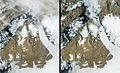 More Ice Breaks off of Petermann Glacier - Flickr - NASA Goddard Photo and Video.jpg
