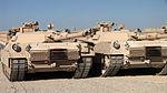More Marine tanks arrive in Afghanistan DVIDS344410.jpg