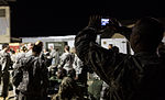 More US service member redeploy from Liberia 150203-A-BO458-015.jpg