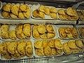 More pies (5502975228).jpg