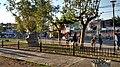 Moreno, Buenos Aires Province, Argentina - panoramio (242).jpg