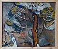 Morgunov-nukus museum of art-1120040.jpg