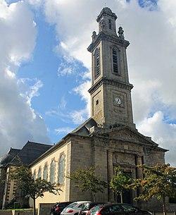 Morlaix (29600) église Saint-Martin (extérieur) (01).jpg