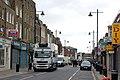 Morning set-up at Chapel Street market, Islington (1) - geograph.org.uk - 1523956.jpg