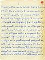 Moro - Le lettere di Aldo Moro dalla prigionia alla storia, Mura, Roma 2013 (page 49 crop).jpg