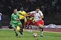 Morocco vs Algeria, June 04 2011-7.jpg