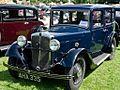 Morris 10-Four (1935) - 7784101968.jpg
