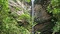 Morro do Pilar - State of Minas Gerais, Brazil - panoramio (13).jpg