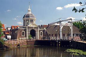 Morspoort-Leiden.jpg