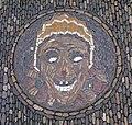 Mosaik 8019.jpg