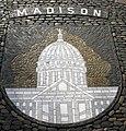 Mosaik Madison.jpg