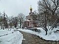 Moscou.- Le couvent de Novodievitchi.jpg