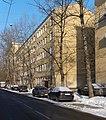 Moscow, Gorodskaya 5-7 03.jpg
