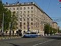 Moscow, Krasnokazarmennaya Street 9 (212).jpg