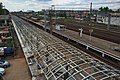 Moscow, Kuskovo railway station (31286200646).jpg