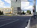 Moscow, Preobrazhenskaya Square 1.jpg